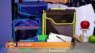 Best Back-To-School Tech, Supplies & Gear...