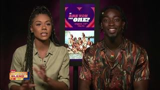 MTV's Are You The One