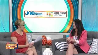 Southwest Florida Job Fair