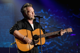 John Mellencamp tour to make Fort Myers stop