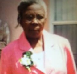 Missing 88-year-old Lehigh Acres woman found