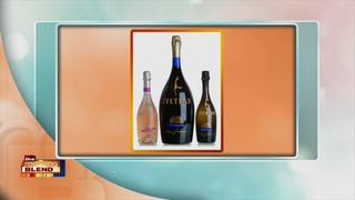 Syltbar The Healthy Wine