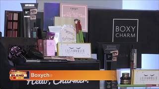 Fall Beauty Survival Guide With Cheryl Kramer...