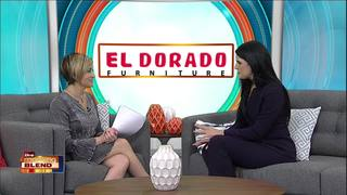 El Dorado Furniture Thanksgiving Deals